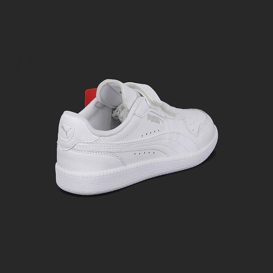 zapatillas puma niños 35