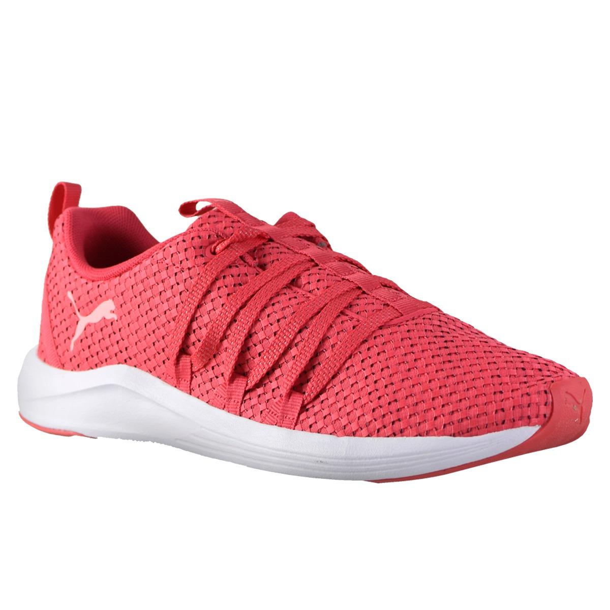 5aac21396409 zapatillas puma prowl mujer rosa. Cargando zoom.