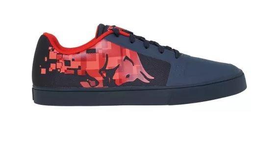zapatillas puma red bull racing precio