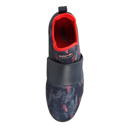 zapatillas puma red bull racing wssp booty team
