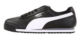 zapatillas pumas hombre
