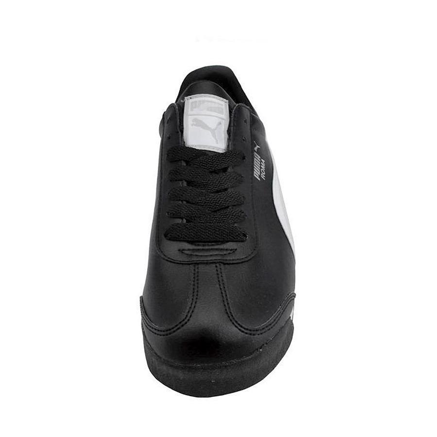 ad66d070ced2b zapatillas puma roma basic negras nuevas en caja ndph. Cargando zoom.