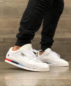 pumas hombre zapatillas 2019