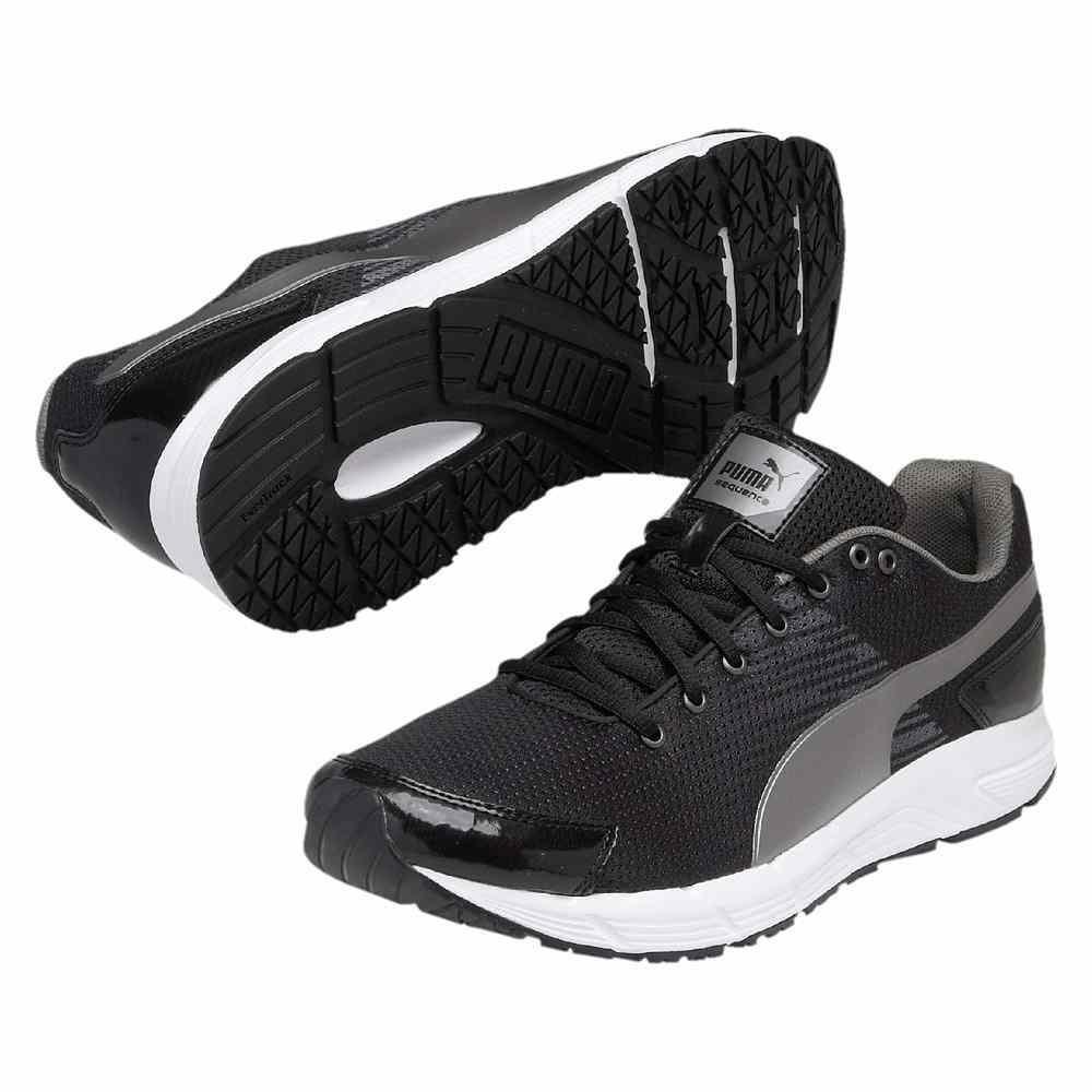 puma running zapatillas