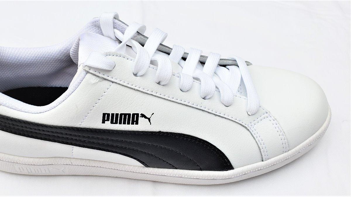 zapatillas puma hombres 42
