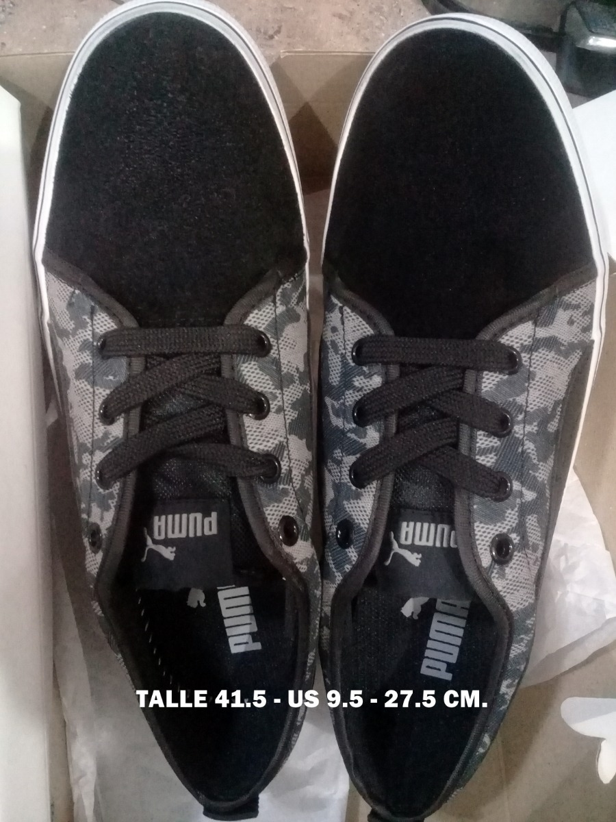 outlet zapatillas puma