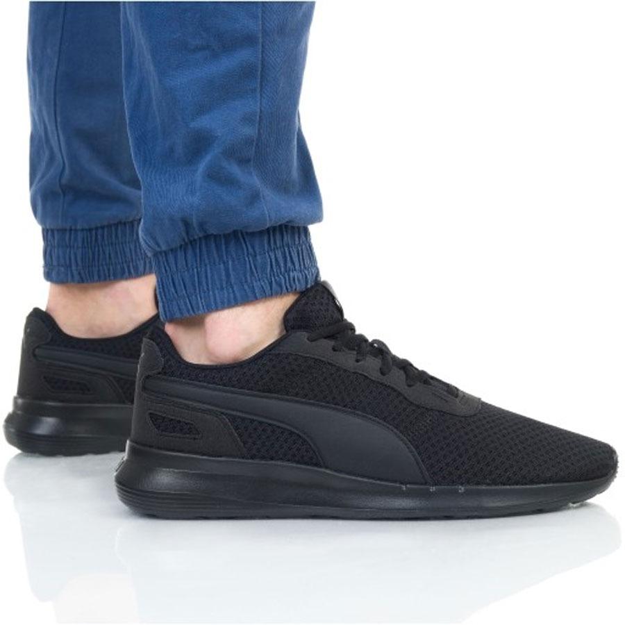 zapatillas puma st hombres