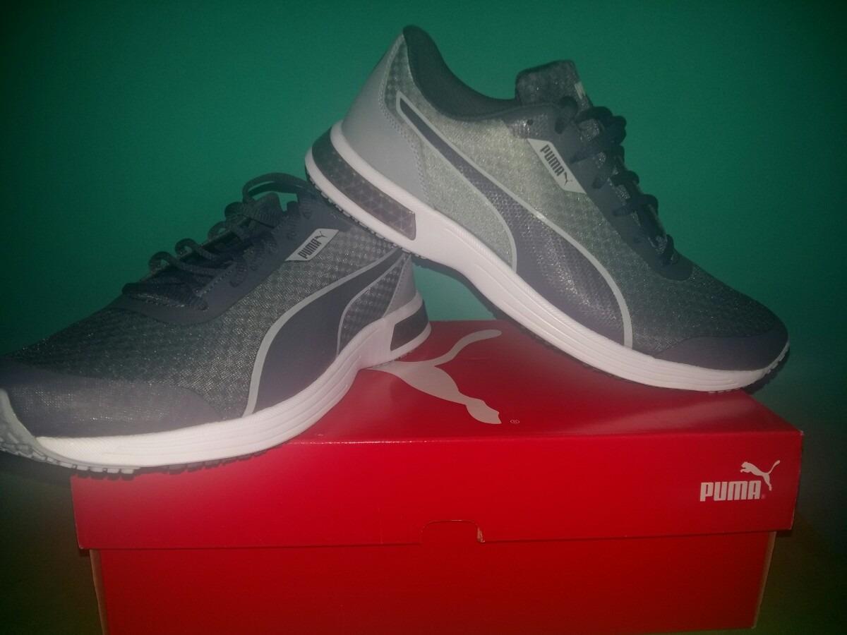 puma zapatillas hombre t74 tech