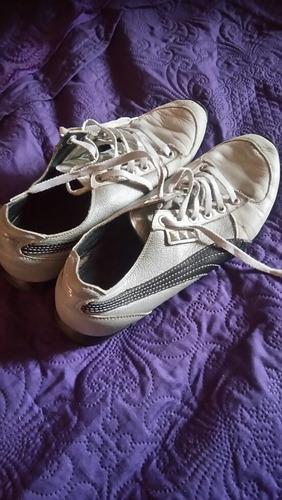 zapatillas puma talla 43