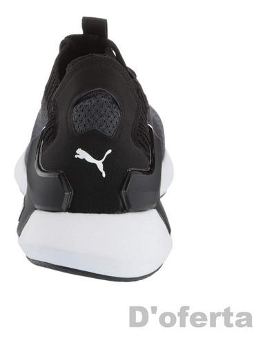 zapatillas puma vans adidas guess nike tommy hilfiger mk
