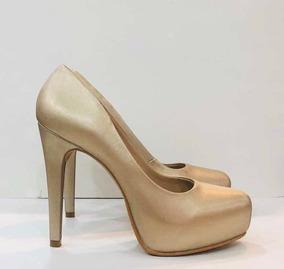 En Libre Piel De Zapatos Mujer Mercado Imitacion Serpiente qMGVSzpU