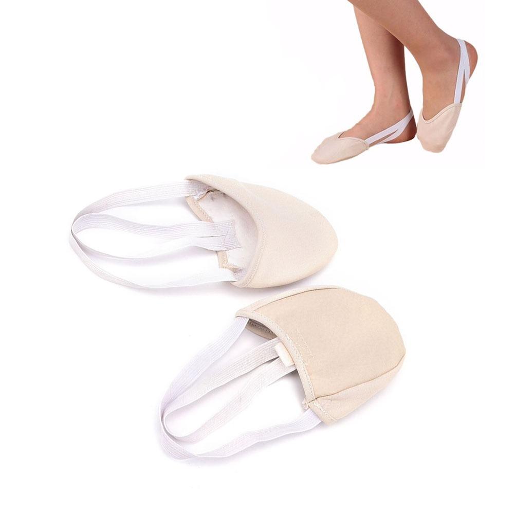 9432432970d336 zapatillas puntas para gimnasia ritmica ballet jazz danza. Cargando zoom.