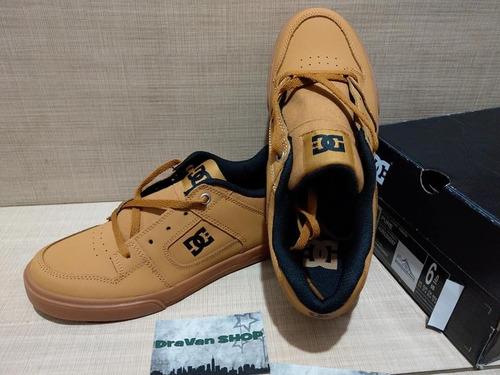 zapatillas pure  talla 37 nuevo original caja