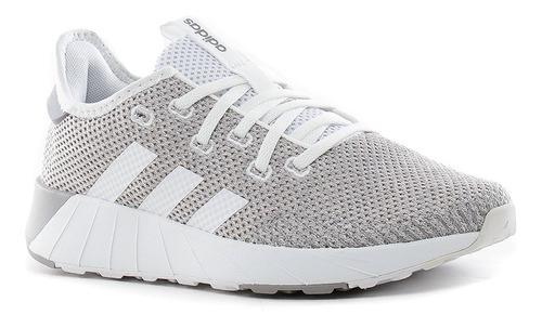 zapatillas questar x byd adidas