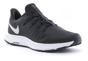 Zapatillas Questoil Nike Sport 78 Tienda Oficial