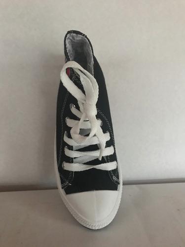 zapatillas rave niños y adultos, modelo 600