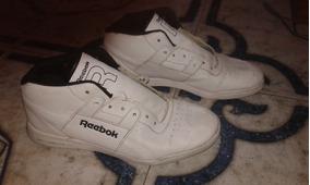 23f3e467d39 Zapatillas Nike Estilo New Balance - Zapatillas en Mercado Libre ...