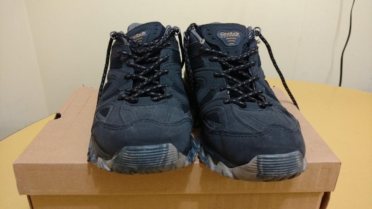 9b55872f454 zapatillas reebok adventure sports. Cargando zoom.