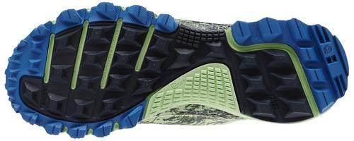 zapatillas reebok all terrain thrill