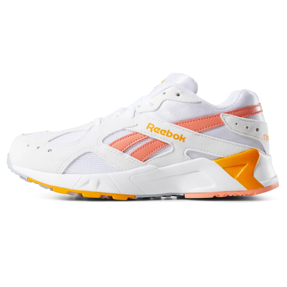596a5c119 Zapatillas Reebok Aztrek Hombre - $ 3.999,00 en Mercado Libre