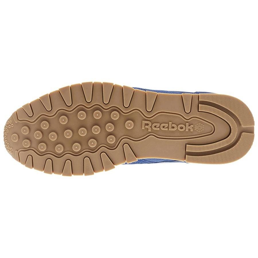 ac5e712e739 zapatillas reebok cl leather estl para hombre nuevo ndph. Cargando zoom.