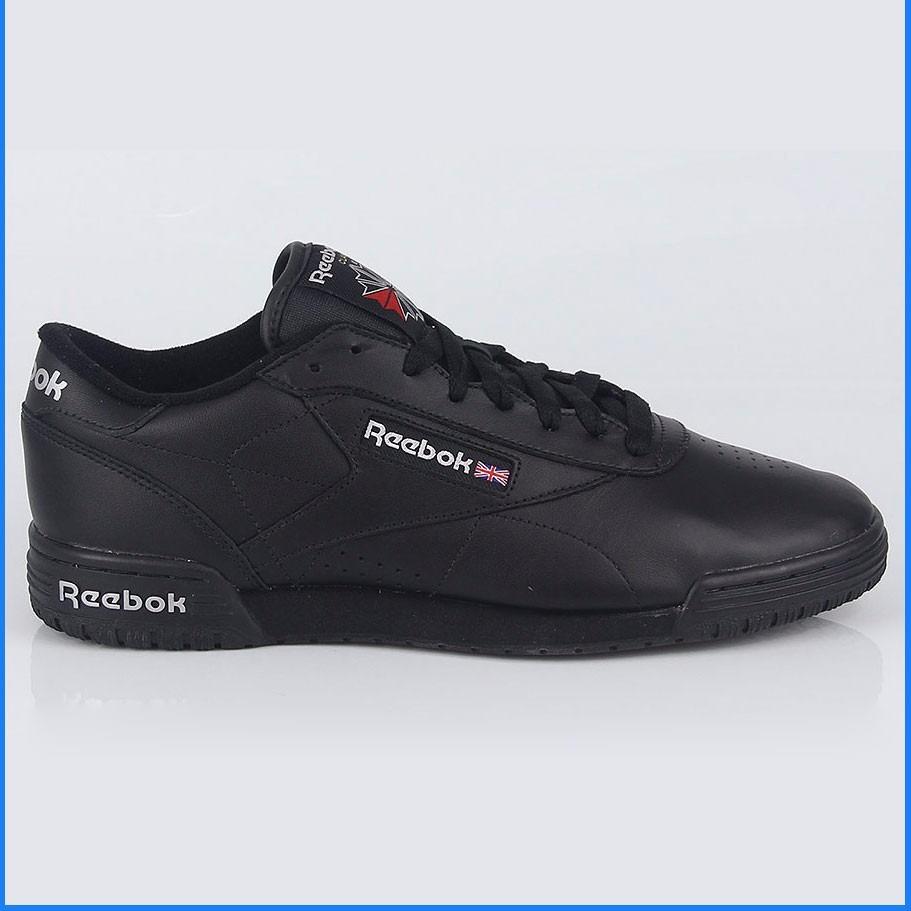 zapatillas reebok clasicas para hombre