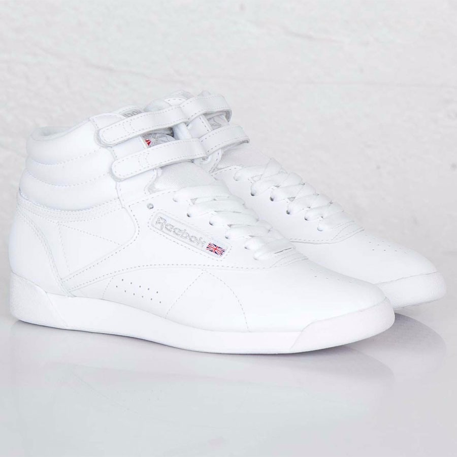 zapatillas clasicas mujer adidas