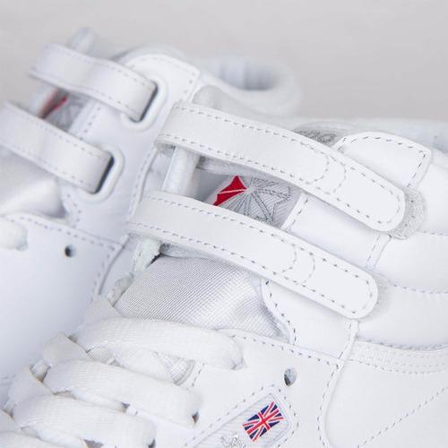 zapatillas reebok clasicas para mujer freestyle adidas ndpm
