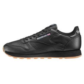Zapatillas Reebok Classic Leather Hombre