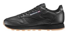 Reebok Simil Classic Nuevos Zapatillas en Mercado Libre