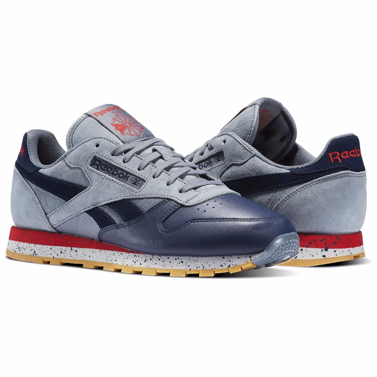 Buy reebok classic leather | Up to 61% Discounts