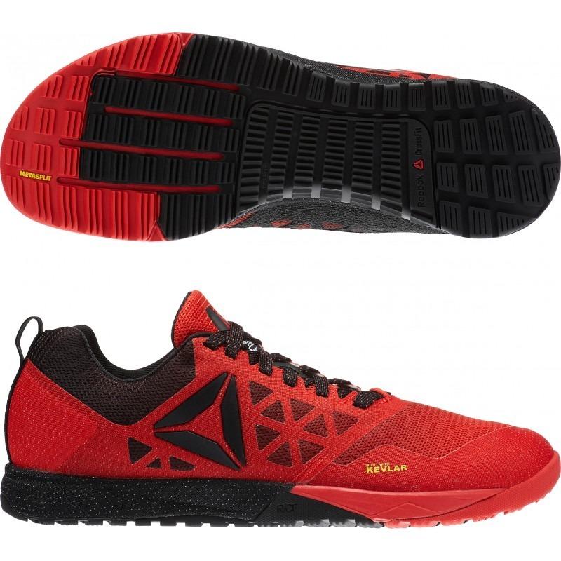 Zapatos Reebok Crossfit para hombre eDOptJi