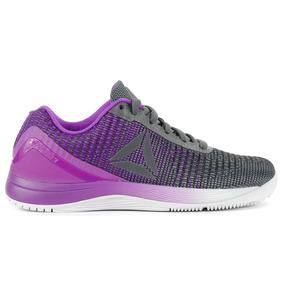 076333606 Dexter Zapatillas Adidas Mujer - Ropa