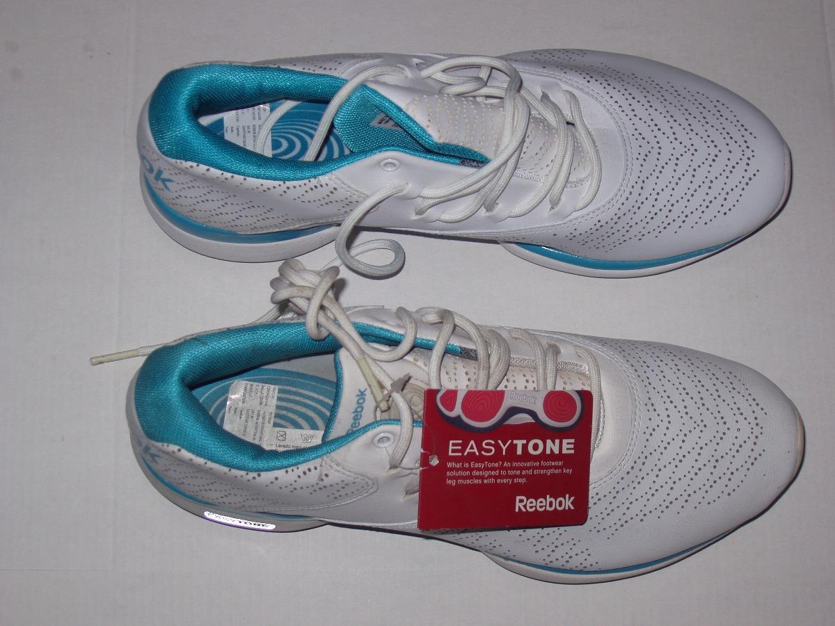 Zapatillas Reebok Easytone Trend 2 Women