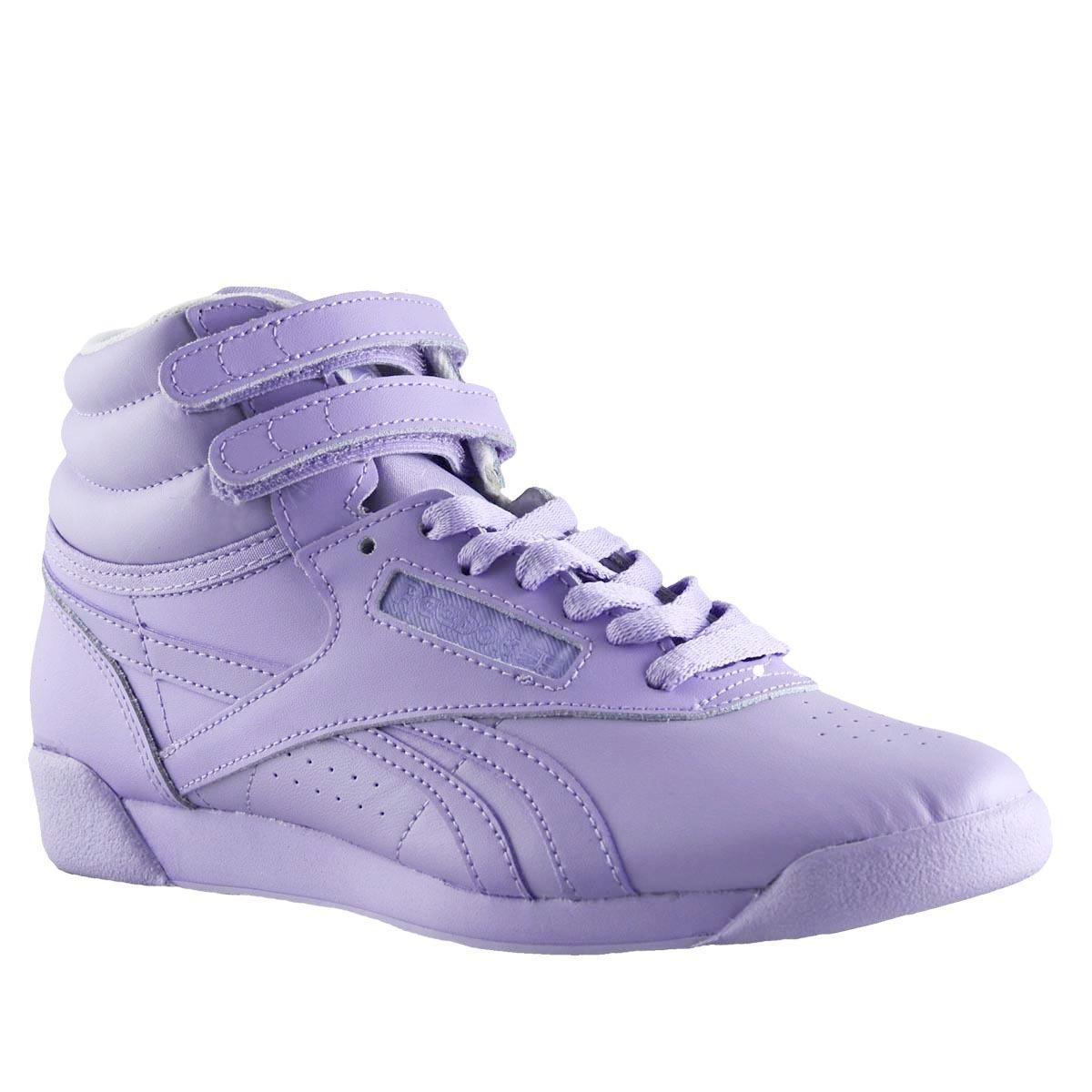 c1bf3c1568 Zapatillas Reebok Freestyle Spirit Mujer - $ 1.190,00 en Mercado Libre