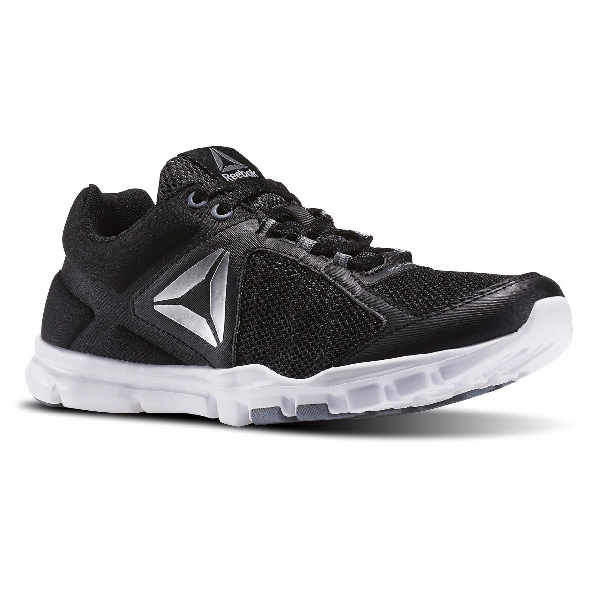 acea49e8626 zapatillas reebok modelo yourflex train 9.0 mt - (4834). Cargando zoom.
