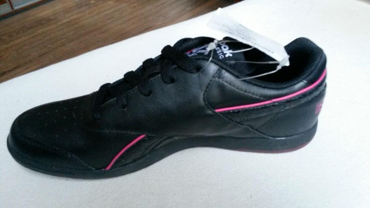 eef12a8ede898 zapatillas reebok mujer - nuevas - nº 37 - originales. Cargando zoom.
