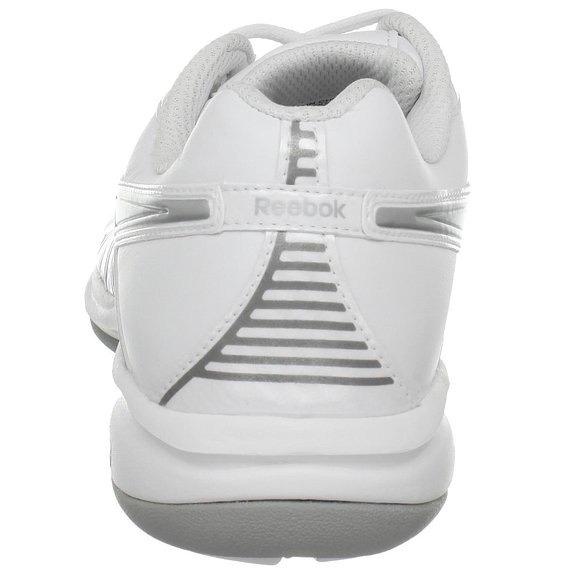 Zapatillas Reebok Mujer Simplytone Cuero !!!shape Ups !!!