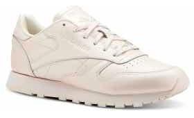 Adidas Zapatillas 2014 Mujer Hombres Nike Ropa y