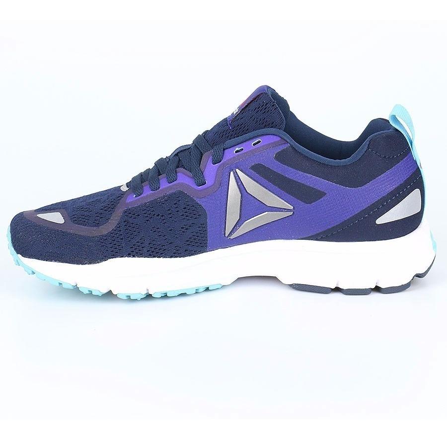 Zapatillas Reebok One Distance 2.0 Para Mujer Ndpm