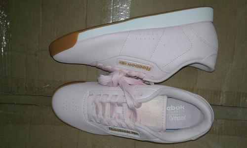 zapatillas reebok originales para papa envío gratis tod peru