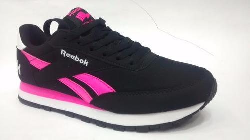 zapatillas reebok para mujer envios gratis