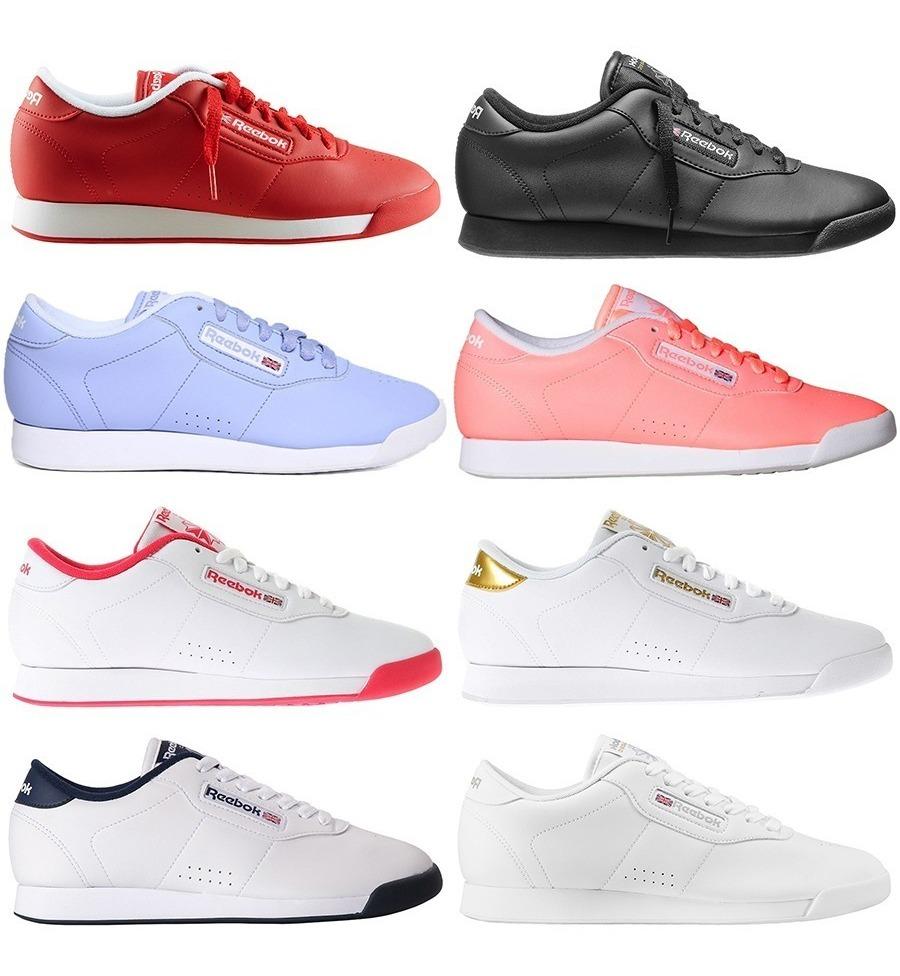 pronto Zapatos antideslizantes llegar  zapatillas reebok mujer nuevos modelos cheap online