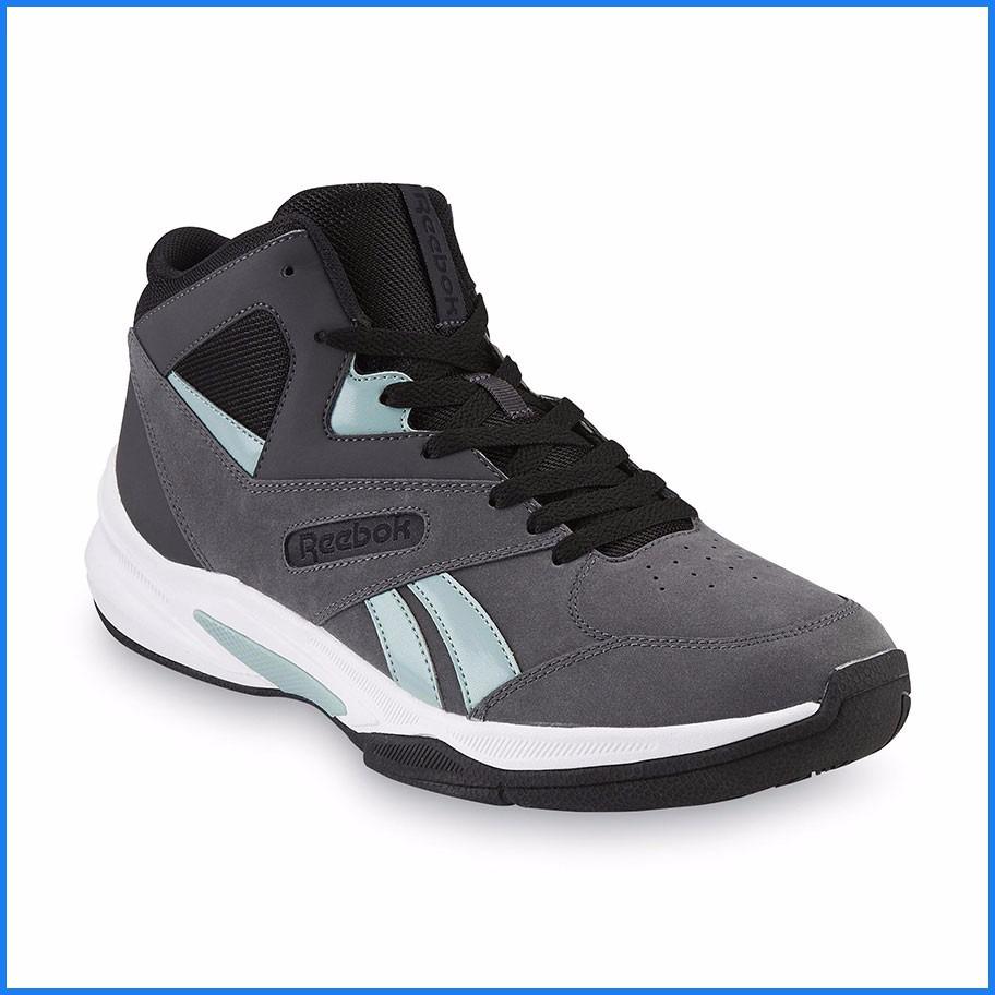 buena calidad Nuevos objetos nueva Zapatillas Reebok Pro Heritage Botines Basket En Caja Ndph