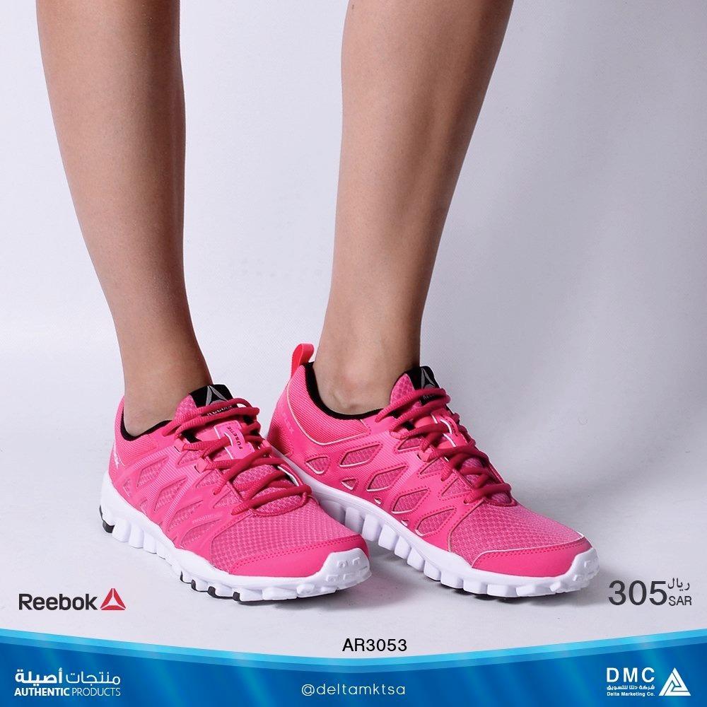 adherirse Muscular hablar  reebok realflex mujer cheap nike shoes online