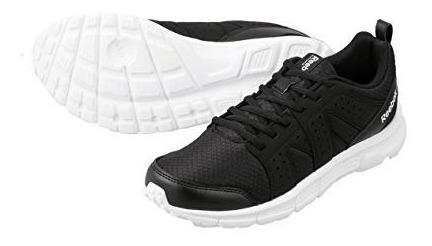 zapatillas reebok rise supreme nuevas! envío gratis!