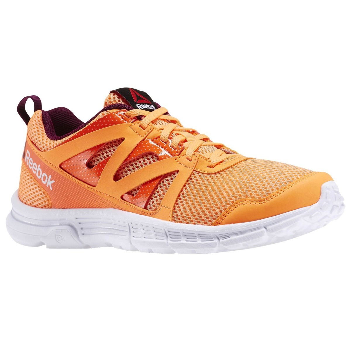 Reebok Zapatillas V68257 0 Run Supreme 2 Pv0ymwON8n