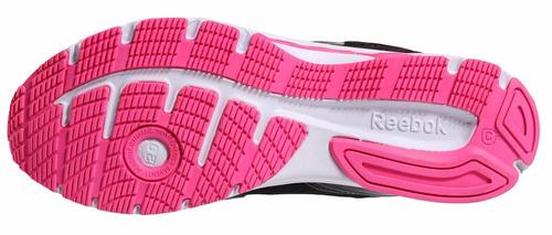 zapatillas reebok runner w