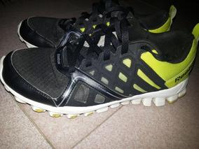 venta minorista ed718 09f13 Zapatillas Reebok Running 40-41 Baratas Económicas