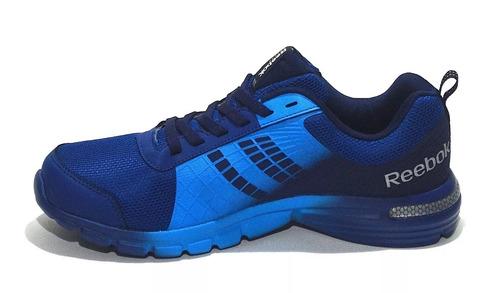 zapatillas reebok running